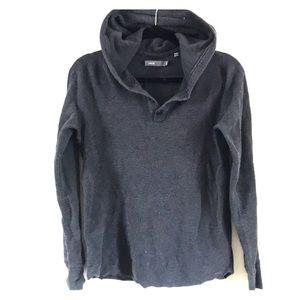 Vince pullover sweatshirt